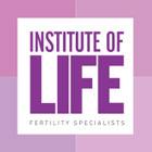 Institute of Life