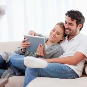 Comment les appareils WiFi affectent-ils le sperme?