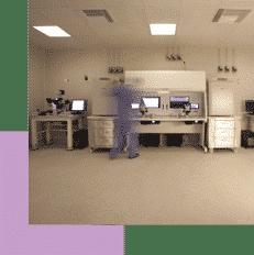 advanced-Air-Filtering (HVAC) iolife