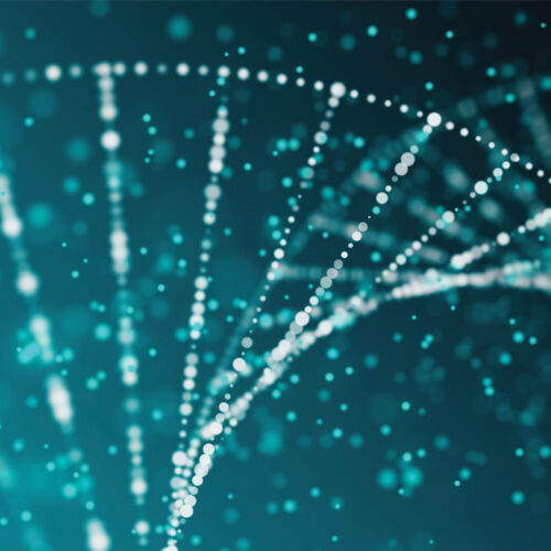 Genetic-examination