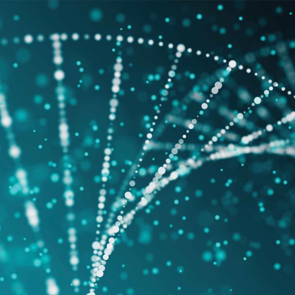 DNA ΓΕΝΕΤΙΚΟΣ ΕΛΕΓΧΟΣ IOLIFE