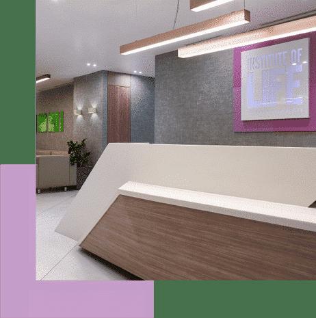 άδεια λειτουργείας σαλόνι γραμματεία iolife