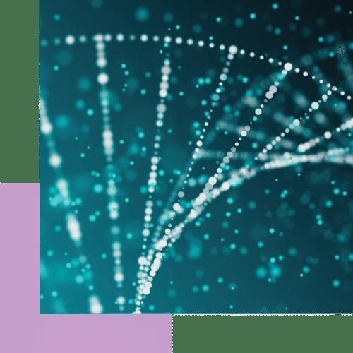 Γενετικός Έλεγχος DNA Iolife