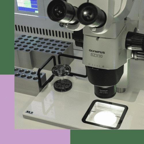 olympus εξοπλισμός iolife