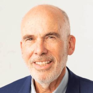 Εμβρυολόγος Dr. Jacques Cohen Συνεργασία με iolife για την εφαρμογή συστημάτων Τεχνητής Νοημοσύνης